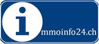immoinfo24 Invest AG